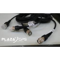 Binocular Bushnell H20 10x42