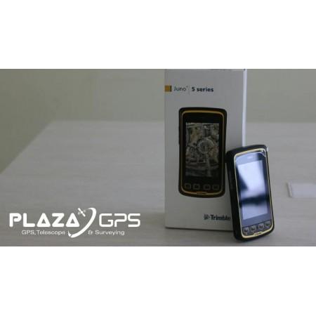 https://tokogps.com/689-thickbox_default/binocular-bushnell-permafocus-7x35.jpg