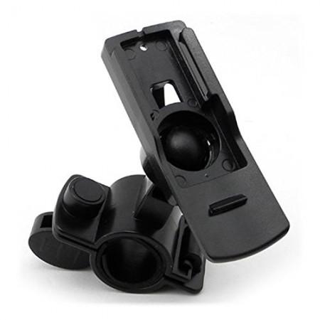 https://tokogps.com/690-thickbox_default/binocular-nikon-7x50-cfwp-compass.jpg