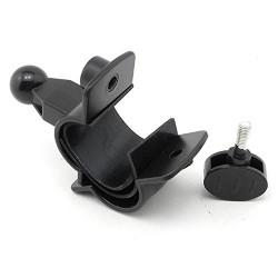 Binocular Bushnell H2O 7x 50