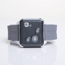 Binocular Nikon Aculon 8-18x42
