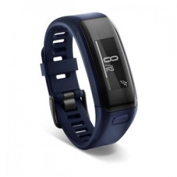 Binokular Bushnell Powerview 7-15X25