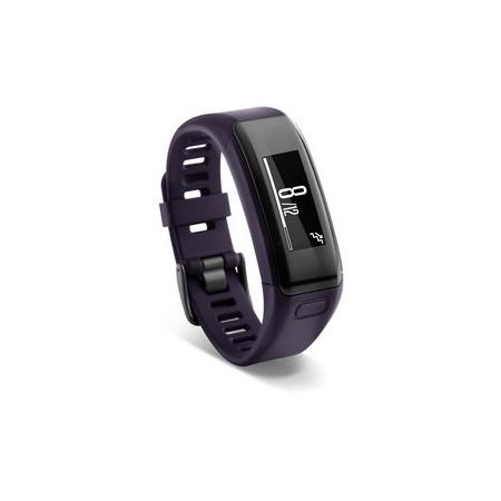 https://tokogps.com/697-thickbox_default/binocular-bushnell-powerview-7-21x-40.jpg