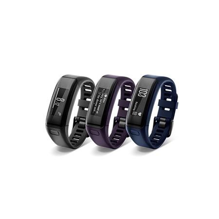 https://tokogps.com/698-thickbox_default/binocular-bushnell-powerview-10x25.jpg