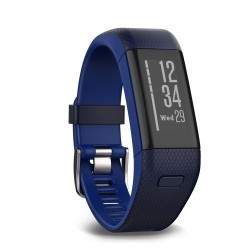 Binocular Bushnell PowerView 12x50
