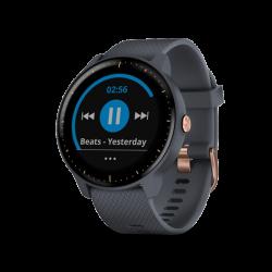 Handphone Satellite Iridium 9555