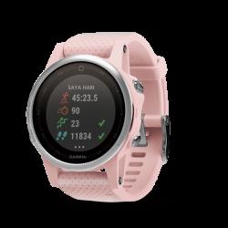 Handphone Satellite Thuraya SG2520