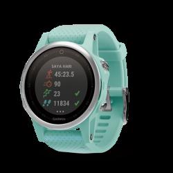 Handphone Satellite Isatphone Pro