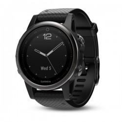 Handphone Satelite Thuraya SO-2510