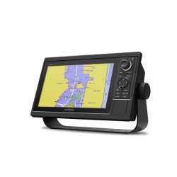Garmin AIS 600 Blackbox