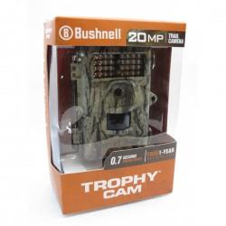 KODEN Radar Marine MDC-921