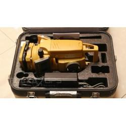 KODEN GPS KGP-913 MKII