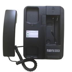 Teleskop Celestron LT 70 Az