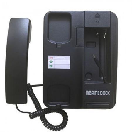 https://tokogps.com/77-thickbox_default/teleskop-celestron-lt-70-az.jpg