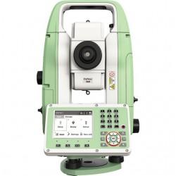 Kompas Suunto KB14 Second