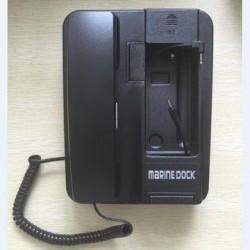 Binocular Celestron Roof UpClose G2 8x21
