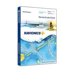 Leica DISTO D810™Touch Packages
