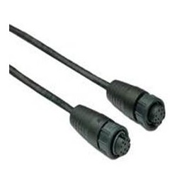 Leica DISTO™ D210 and Lino L2 Package