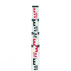 ANEMOMETER LUTRON AM-4205A