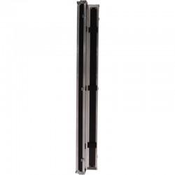 Vibration Meter Lutron VB 8200