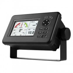 Thermometer Infra Red Fluke 568