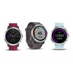 PH Meter ATC 009
