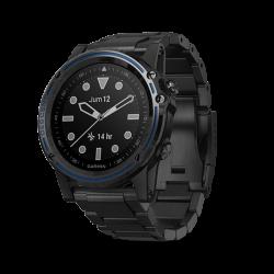 BackTrack GPS G2 Bushnell