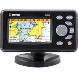FHT 70 DataLog Humidity & Temperature Meters