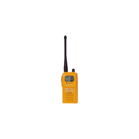 https://tokogps.com/871-thickbox_default/garmin-camera-recorder-gdr-45.jpg