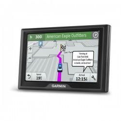 GPS Zumo 350