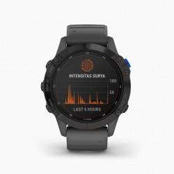 LEICA NA320 AUTOMATIC OPTICAL LEVEL