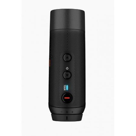 https://tokogps.com/972-thickbox_default/drone-dji-phantom-4.jpg