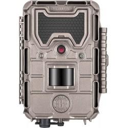 Bosch GLM 100 C Professional