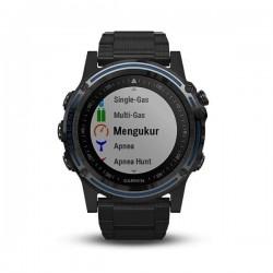 Laser Garis Bosch GLL 2X Professional
